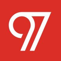 97th Floor | Agency Vista