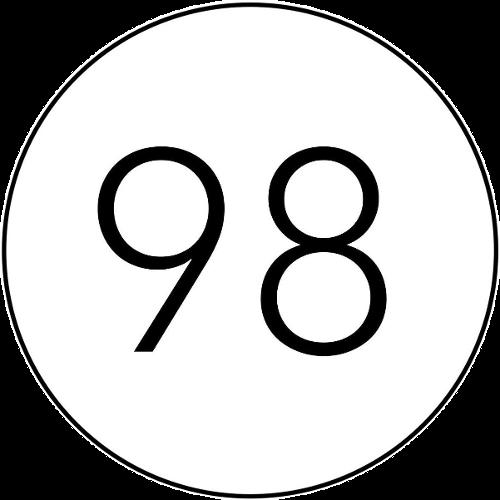 98 Marketing | Agency Vista