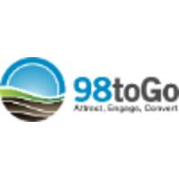98toGo | Agency Vista