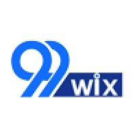 99Wix   Agency Vista