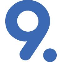 9BITS | Agency Vista