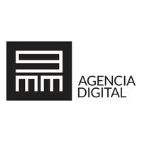 9mm   Agency Vista