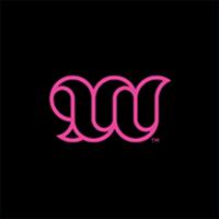 9thWonder Agency | Agency Vista
