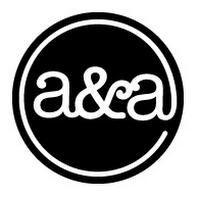 a&a digital services | Agency Vista