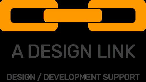 A Design Link | Agency Vista