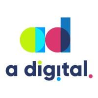A Digital. Agency | Agency Vista