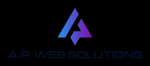 A.P. Web Solutions | Agency Vista