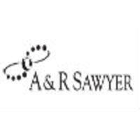 A&R Sawyer Inc. | Agency Vista