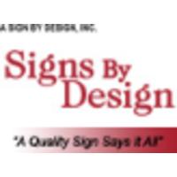 A Sign By Design   Agency Vista
