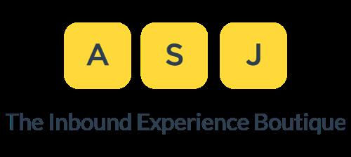 A Small Job   Agency Vista