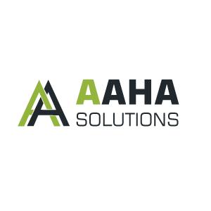 AAHA Solutions | Agency Vista