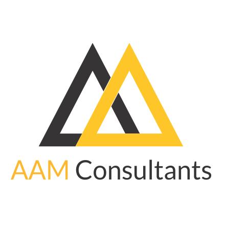AAM Consultants | Agency Vista