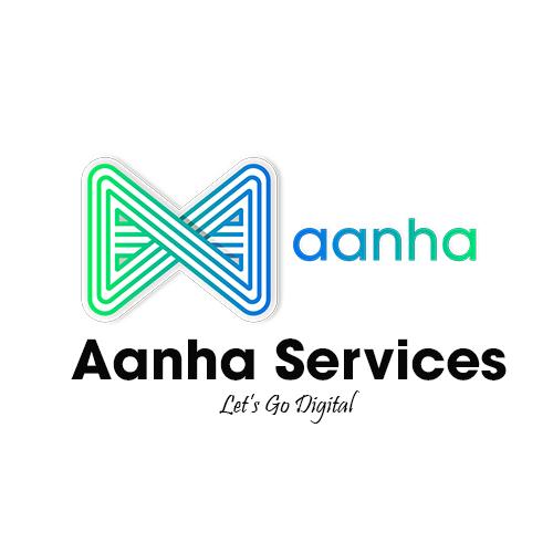 Aanha Services | Agency Vista