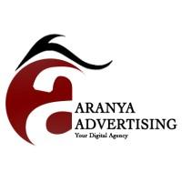 Aaranya Advertising    Agency Vista