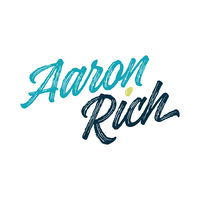 Aaron Rich Marketing | Agency Vista