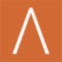 Aatma Studio | Agency Vista