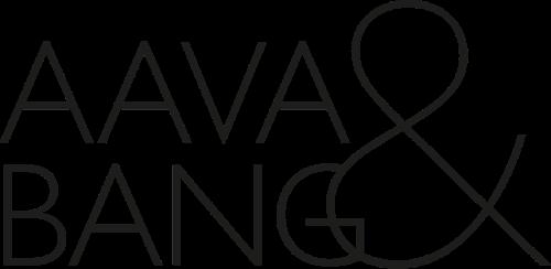 Aava & Bang | Agency Vista