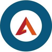 Abbakin Glova Solution Ltd | Agency Vista