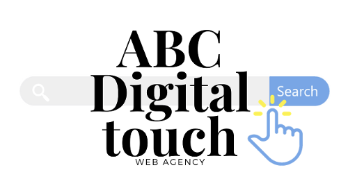ABC Digital Touch | Agency Vista