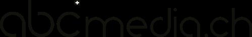 abcmedia - Agence web   Agency Vista
