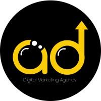 Abdullah Digitals   Agency Vista