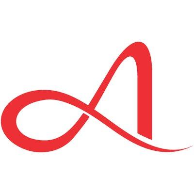 Ability SEO | Agency Vista