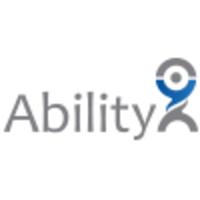 Ability | Agency Vista