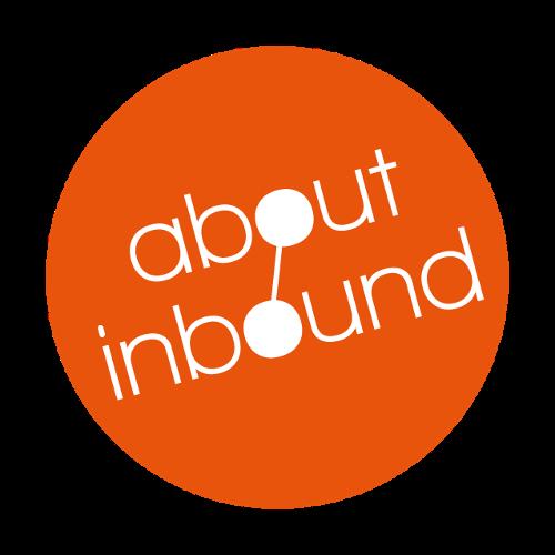 About Inbound   Agency Vista