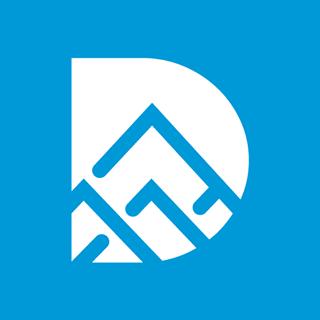Above Digital | Agency Vista