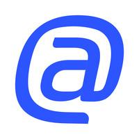 Absolute Web | Agency Vista