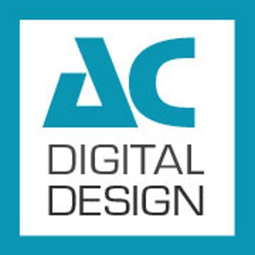 AC Digital Design   Agency Vista