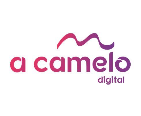 ACamelo Digital | Agency Vista