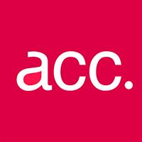 ACC - Dynamic MacroWeb & Design S.L. | Agency Vista