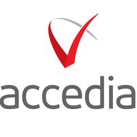 Accedia | Agency Vista