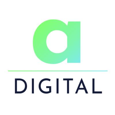 Accedo Digital Inc. | Agency Vista