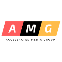 Accelerated Media Group | Agency Vista