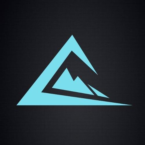 Accelerated Websites | Agency Vista