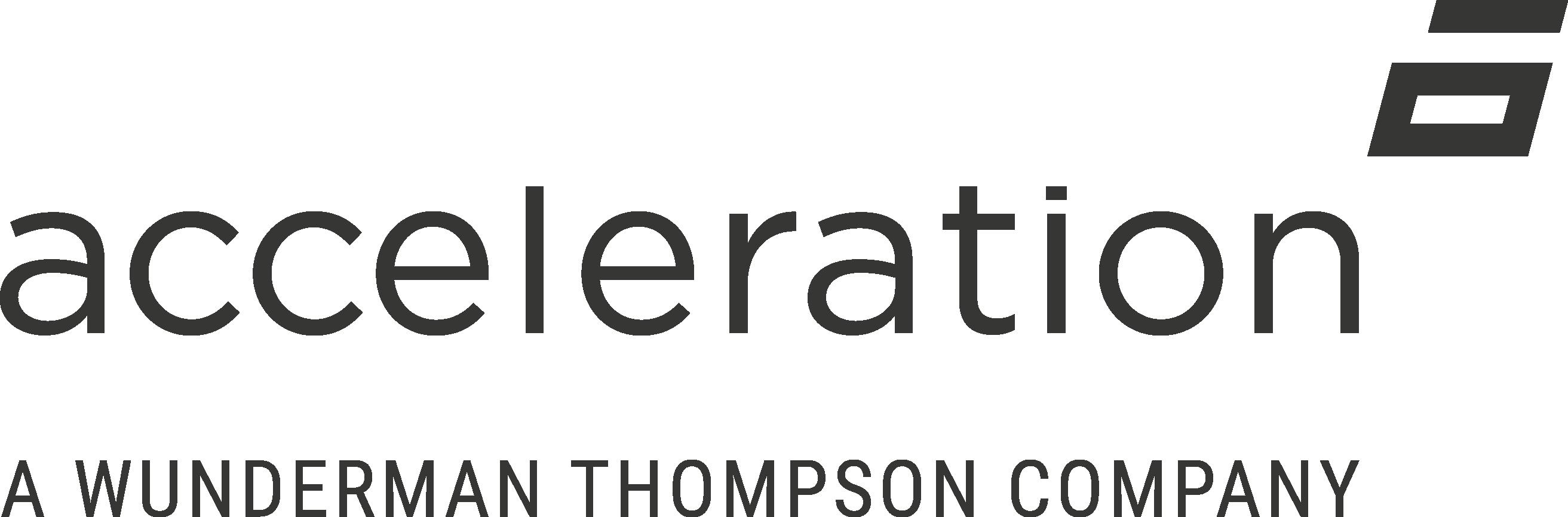 Acceleration - A Wunderman Thompson Company   Agency Vista