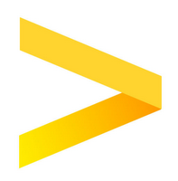 Accenture Brazil | Agency Vista