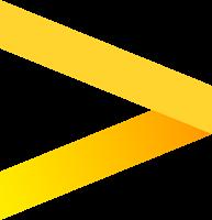 Accenture Interactive France   Agency Vista
