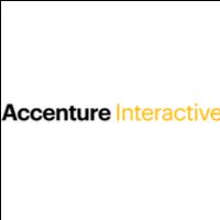 Accenture Interactive Iberia | Agency Vista