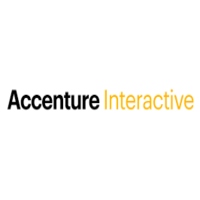 Accenture Interactive | Agency Vista
