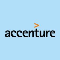 Accenture | Agency Vista
