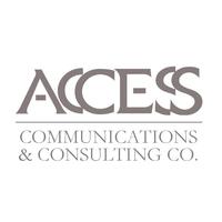 Access Communications &  | Agency Vista
