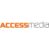 Access Media | Agency Vista