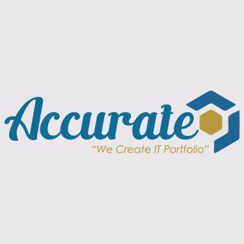 Accurate Infocom | Agency Vista