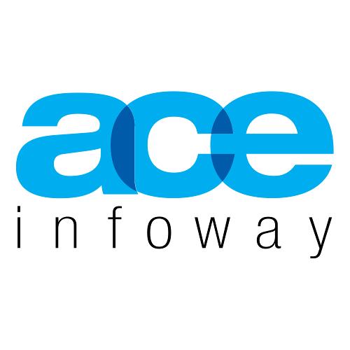 Ace Infoway | Agency Vista