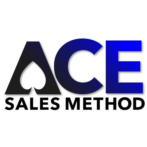 Ace Sales Method | Agency Vista