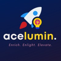 acelumin | Agency Vista