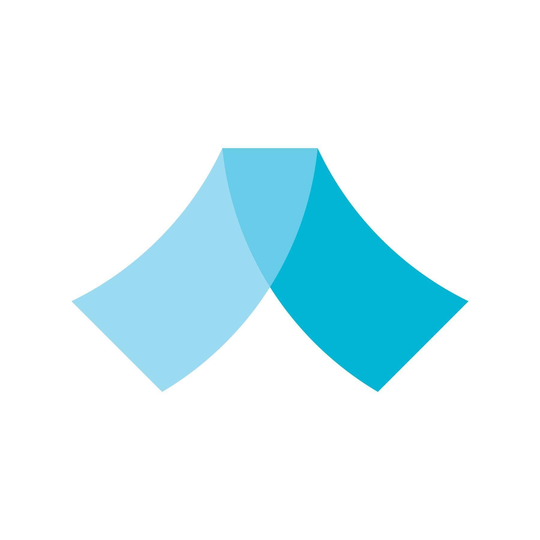 Achigo | Agency Vista